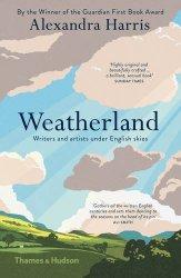 Weatherland by Alexandra Harris