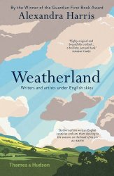Weatherland by Alexandra Harris